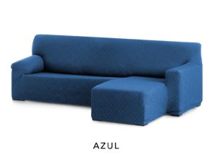 Funda sofa Arion