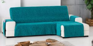 DREAM-Chaise Longue